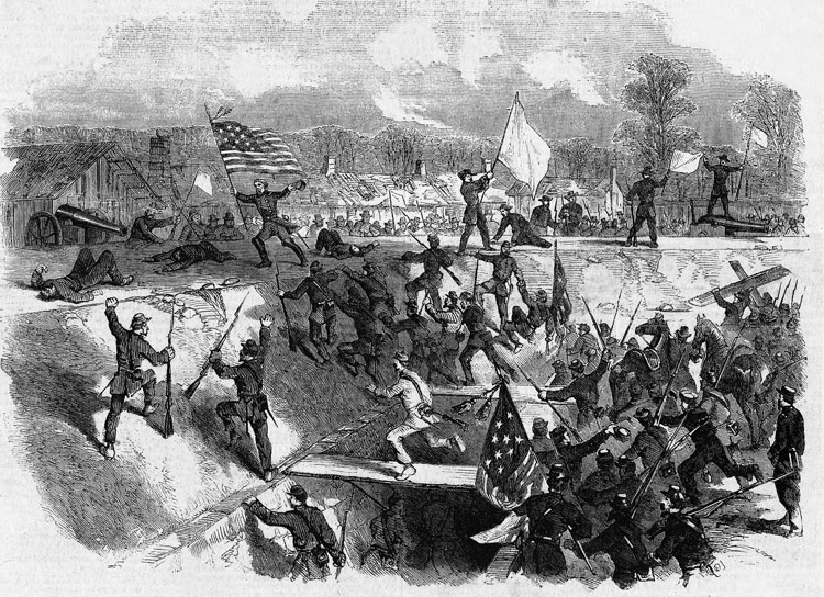 File:ArkansasPost-Battle(CivilWar).jpg