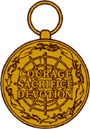 Reverse-Antarctica Service Medal.png