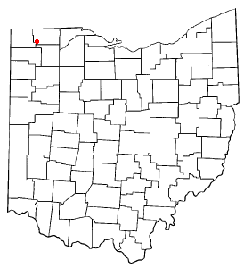 File:OHMap-doton-Archbold.png