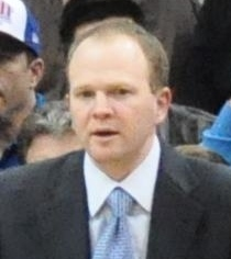 Lawrence Frank in 2012.jpg