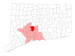 Cheshire CT lg.PNG