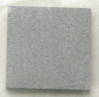 Sample of silicon nitride