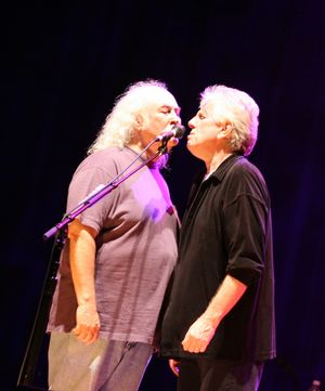 David Crosby and Graham Nash on tour.jpg