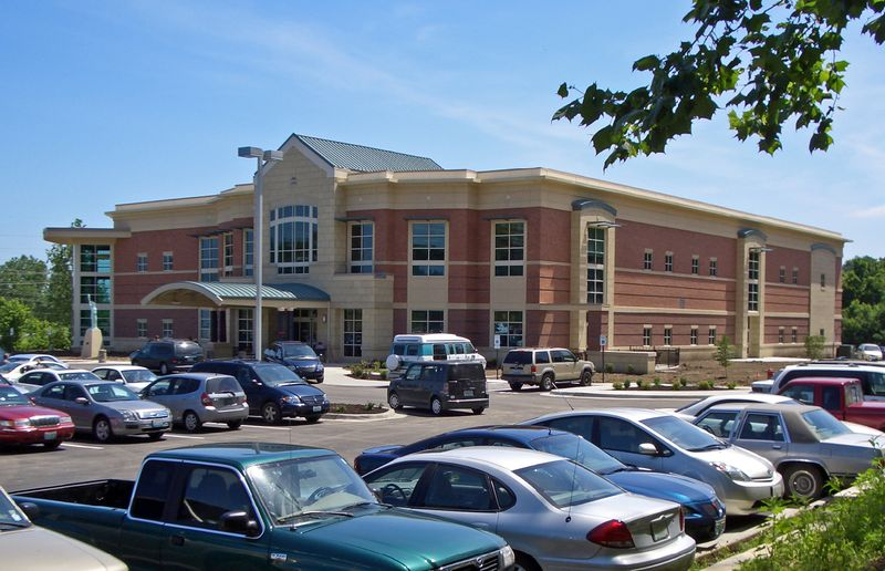 File:Midwest Genealogy Center 1.jpg