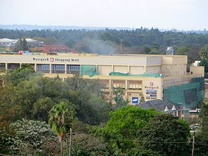 Smoke above Westgate mall.jpg