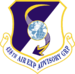 438th Air Expeditionary Advisory Group.png