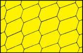 Isohedral tiling p6-7.png