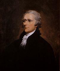 [Image: 202px-Alexander_Hamilton_portrait_by_Joh...l_1806.jpg]
