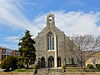 Holy Saviour Lower Chichester DelCo PA.JPG