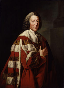 William Pitt, 1st Earl of Chatham by Richard Brompton.jpg