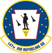147th Air Refueling Squadron emblem.jpg