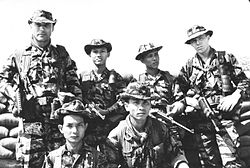 ARVN and US Special Forces.jpg