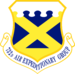 732d Air Expeditionary Group.png