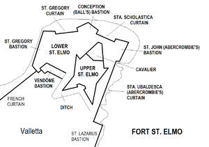 Fort St. Elmo map.png