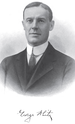 George White (Ohio).png