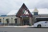 Sideling Hill Plaza jeh.JPG