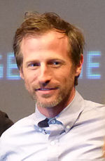 Jonze at the 2013 New York Film Festival.