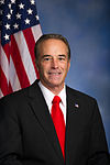 Chris Collins, Official Portrait, 113th Congress.jpg