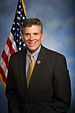 Darin LaHood official congressional photo.jpg