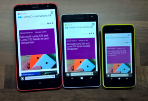 Nokia & Microsoft Lumia devices.png