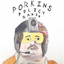 Porkins Policy 360x360.png