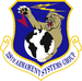 328th Armament Systems Group.PNG