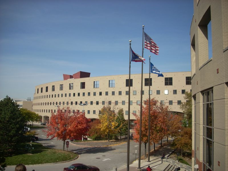 File:Columbus State Community College.jpg