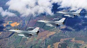 176th Fighter Squadron - 3 ship formation.jpg