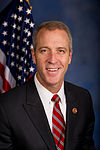 Congressman Maloney official.jpg