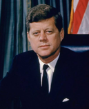 John Fitzgerald Kennedy.png