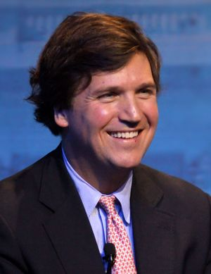 Tucker Carlson 2013 cropped noise rem lighting color correction.jpg