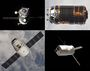 Progress-HTV-Dragon-ATV Collage.jpg