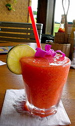 Strawberry daiquiri.jpg