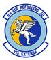 6th Air Refueling Squadron.jpg