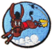 376th Air Refueling Squadron - SAC - Patch.png