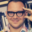 Cory Doctorow 180x180.png