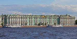 Spb 06-2012 Palace Embankment various 14.jpg