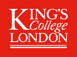 King's College London logo.png