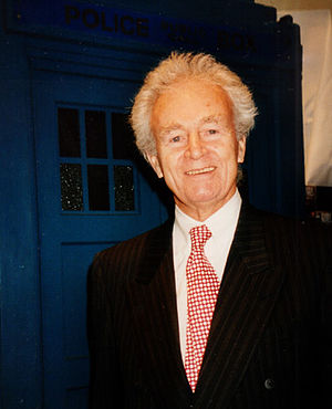 Williamrussellatbafta1998.jpg