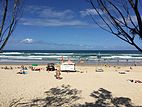 Main Beach, Queensland 06.JPG
