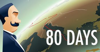80 days (2014 video game).jpg