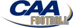 Colonial Athletic Association Football Conference logo