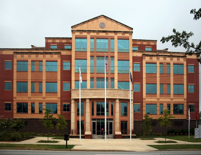 File:Oconee County Courthouse.jpg