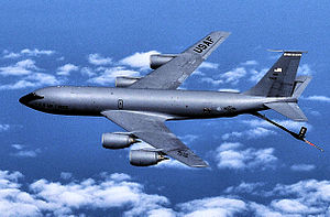106th Air Refueling Squadron KC-135 Stratotanker -3.jpg