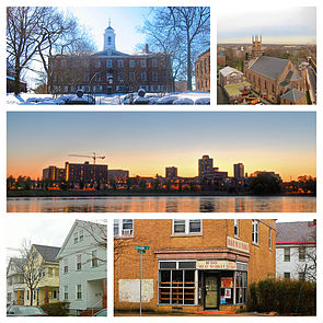 New Brunswick NJ Photo Collage.jpg