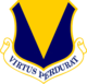 86th Airlift Wing.png