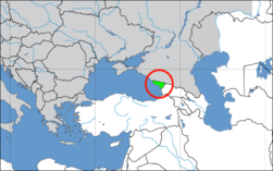 Location of Abkhazia in Europe2.png