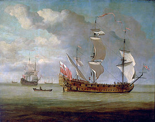 The Charles Galley-Willem van de Velde the Younger-2.jpg