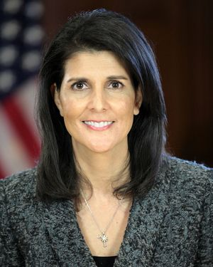Nikki Haley official Transition portrait.jpg