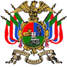 Coat of Arms of the South African Republic.png